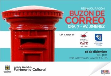 PostalBuzonCara